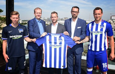 bet-at-home.com_Hertha BSC