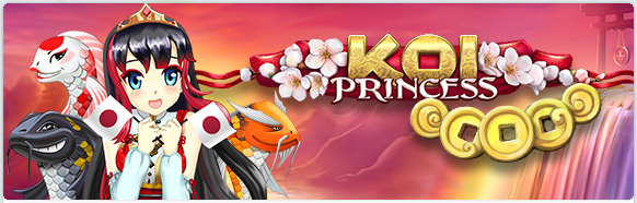 582x186_ALL_header_casino_koi_princess_v1