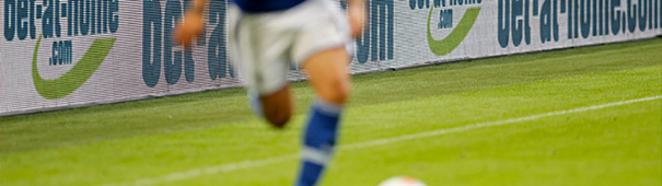 605x170_blog_fussball_013