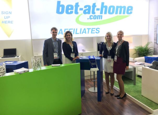 bac_bet-at-home-com