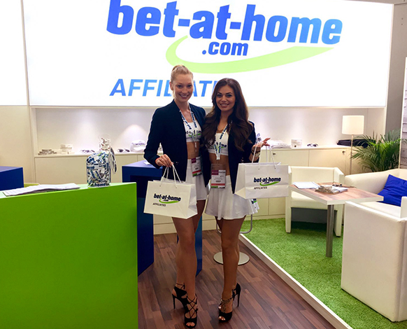 bet at home affiliate