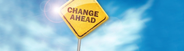 Change Ahead _ bet-at-home.com Affiliate Blog