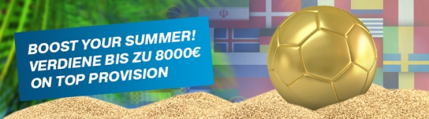 Boost your summer header _ de